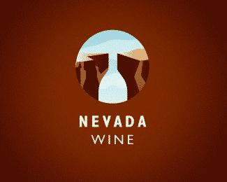 wine-logos-logo-design-inspiration-024
