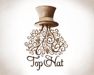 wine-logos-logo-design-inspiration-027