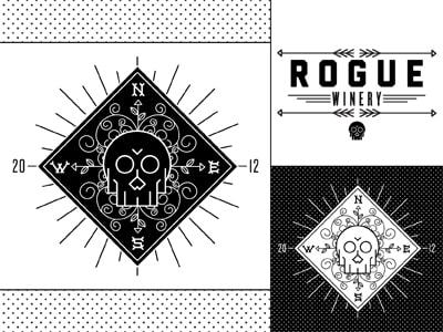 wine-logos-logo-design-inspiration-028