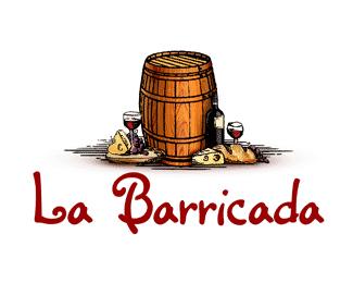 wine-logos-logo-design-inspiration-029