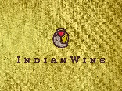 wine-logos-logo-design-inspiration-030