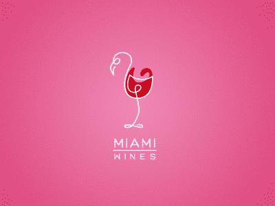 wine-logos-logo-design-inspiration-032