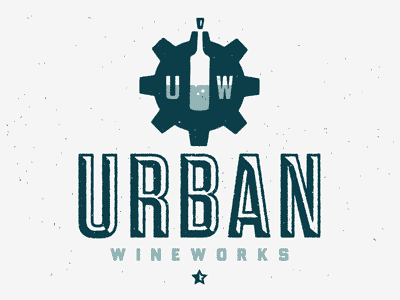 wine-logos-logo-design-inspiration-033