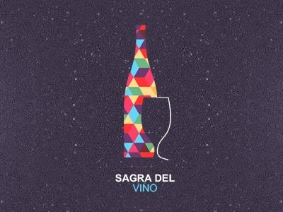wine-logos-logo-design-inspiration-034