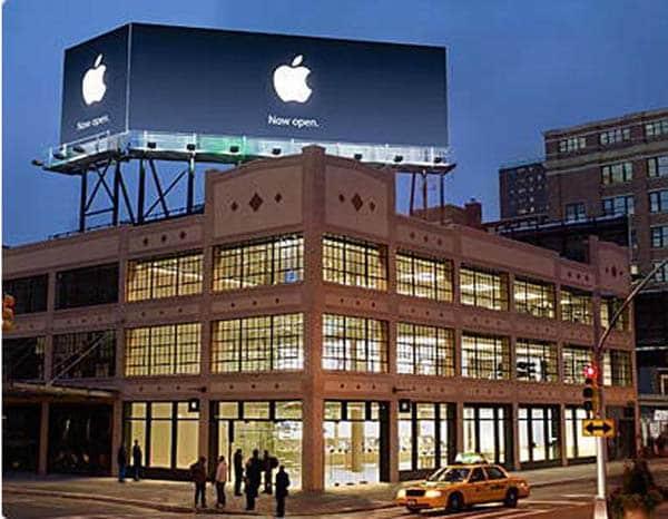 apple-store-design-interior-001