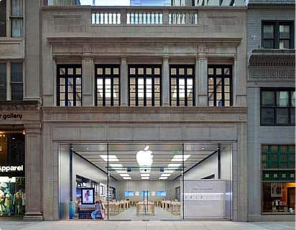 apple-store-design-interior-002