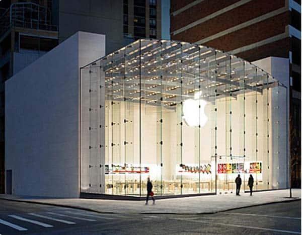 apple-store-design-interior-004