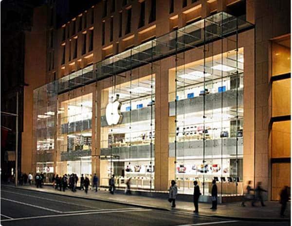 apple-store-design-interior-005