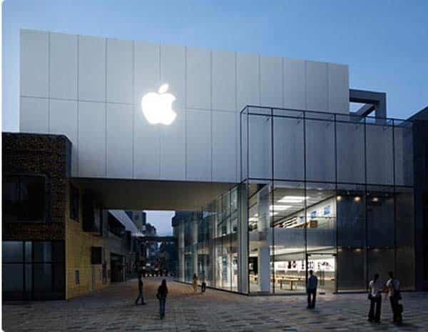 apple-store-design-interior-007