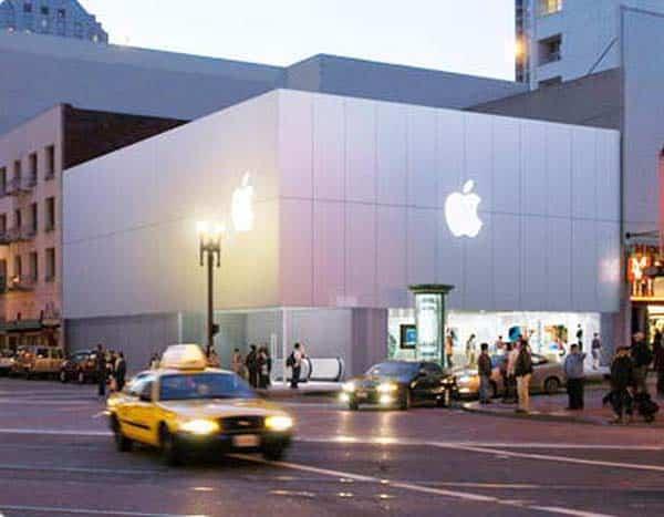 apple-store-design-interior-008