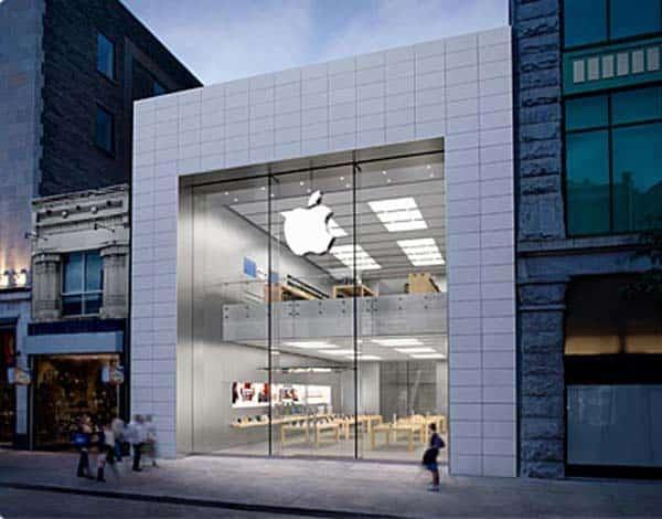 apple-store-design-interior-009