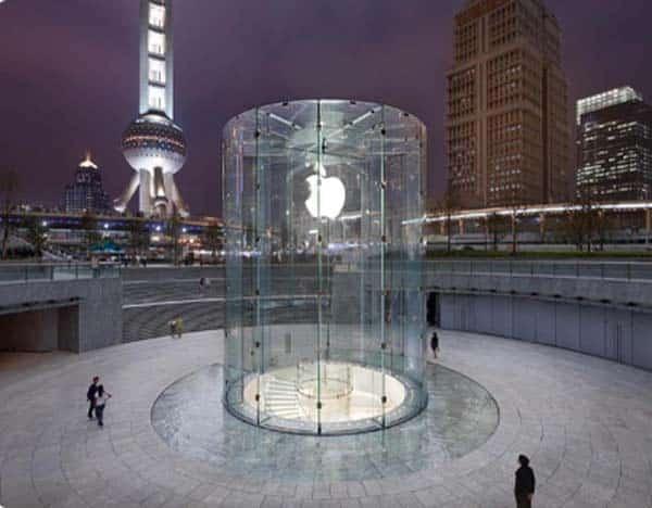 apple-store-design-interior-010