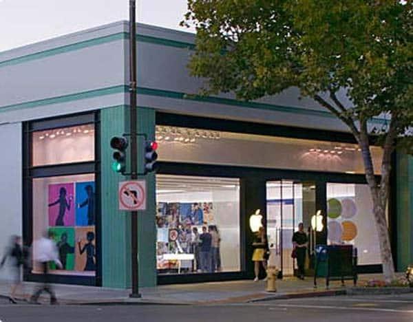 apple-store-design-interior-011