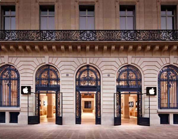 apple-store-design-interior-012