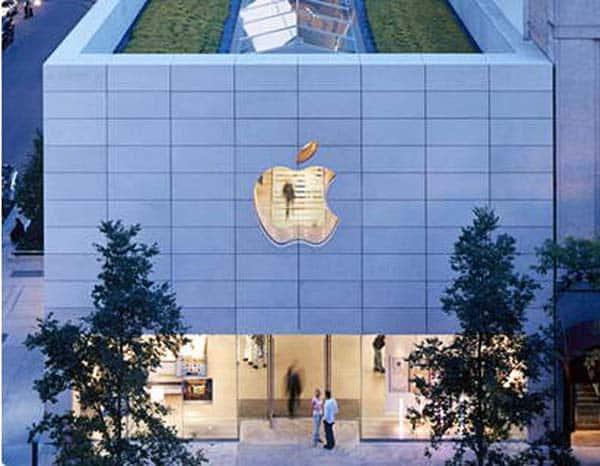 apple-store-design-interior-013
