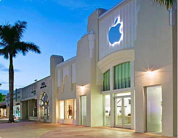 apple-store-design-interior-015