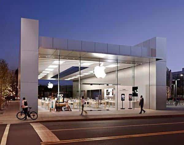 apple-store-design-interior-016