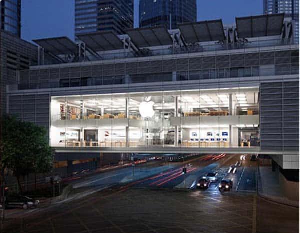 apple-store-design-interior-017