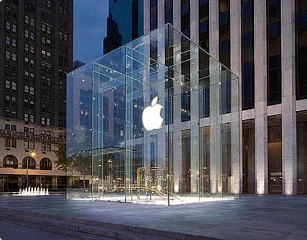 apple-store-design-interior-019