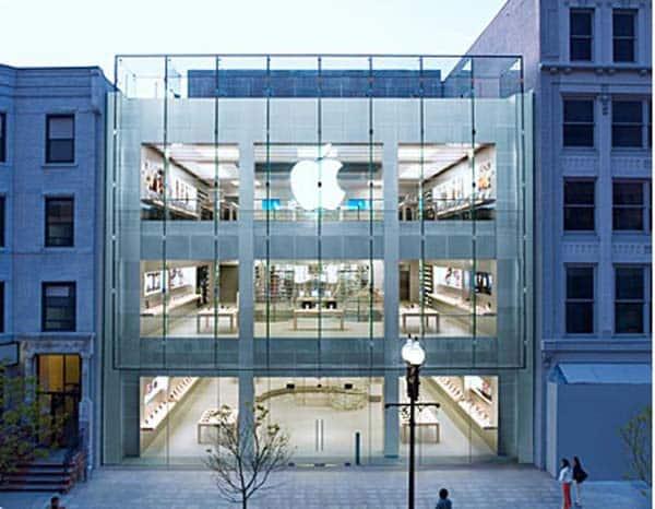 apple-store-design-interior-020