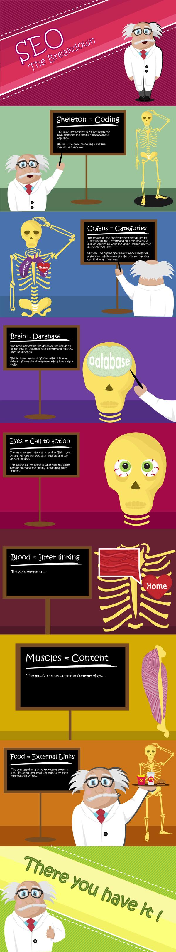 web-design-graphic-design-infographics-006