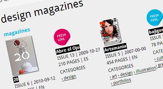 magazines-graphic-design-free-001