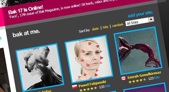 20 Free Online Magazines for Graphic Designers -DesignBump