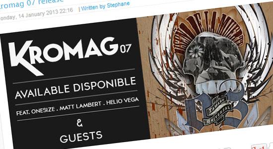 magazines-graphic-design-free-003