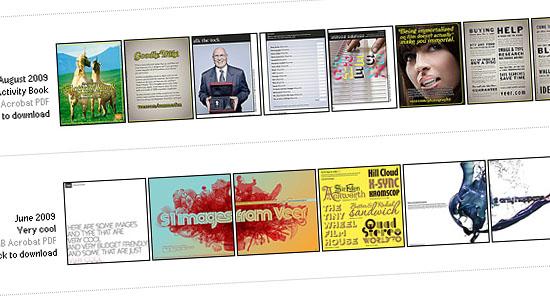 magazines-graphic-design-free-004