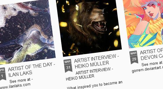 magazines-graphic-design-free-005