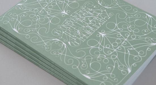 magazines-graphic-design-free-006