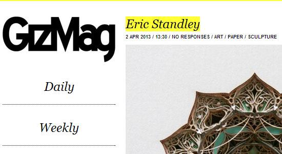 magazines-graphic-design-free-008