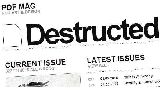 magazines-graphic-design-free-009