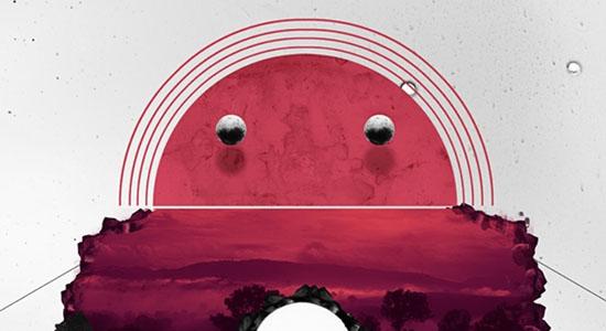 magazines-graphic-design-free-010