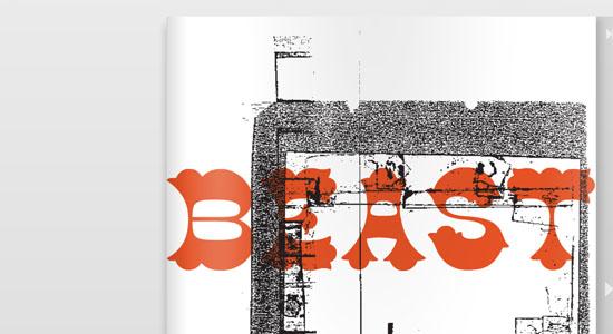 magazines-graphic-design-free-011