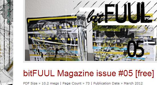 magazines-graphic-design-free-012