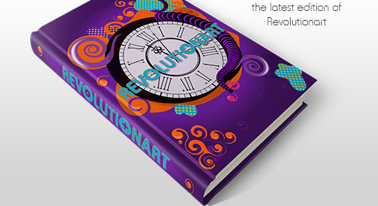 magazines-graphic-design-free-013