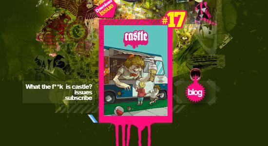 magazines-graphic-design-free-014