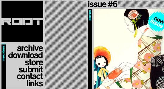 magazines-graphic-design-free-015