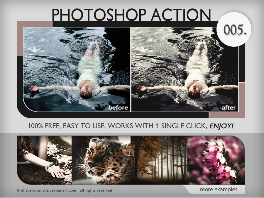 photoshop-actions-001