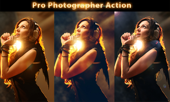 photoshop-actions-002
