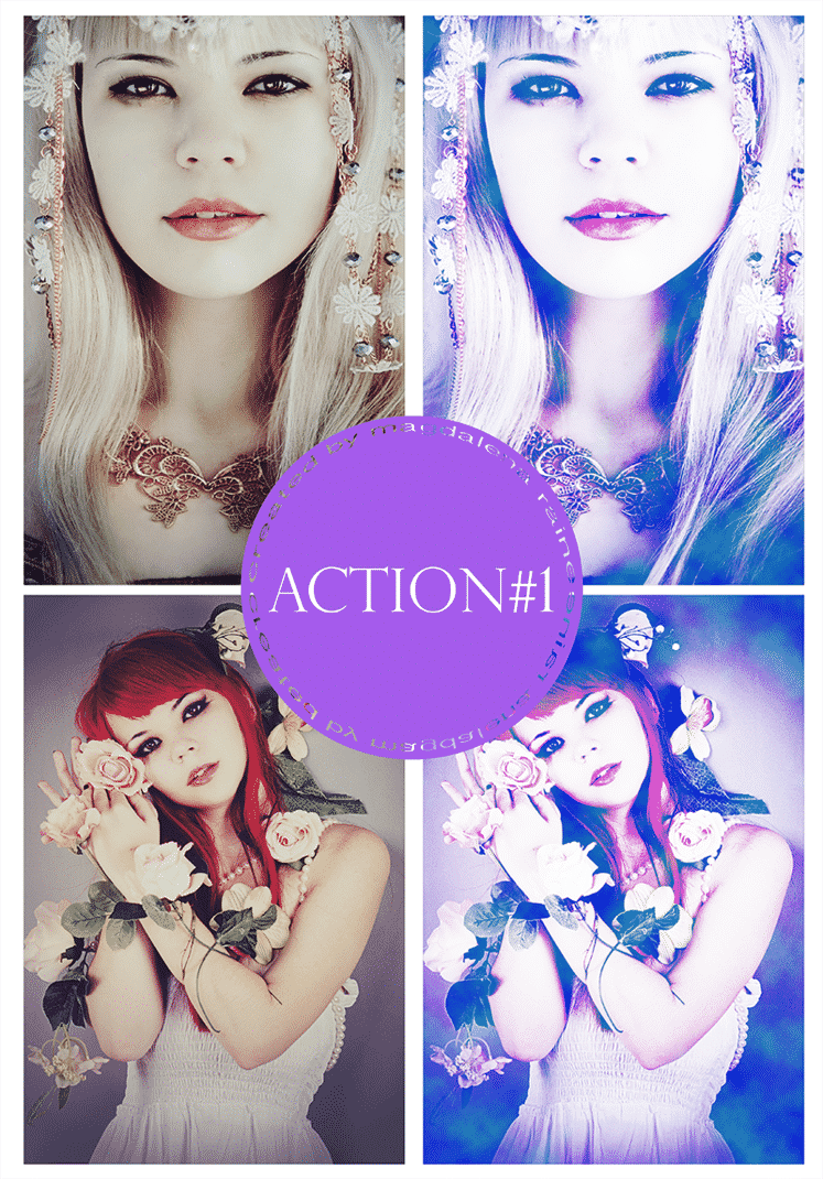 photoshop-actions-022