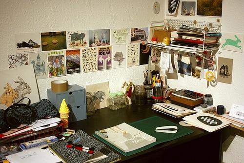 workspace-inspiration-002