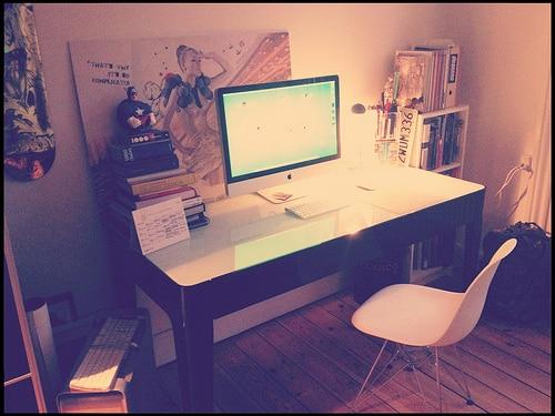 workspace-inspiration-003