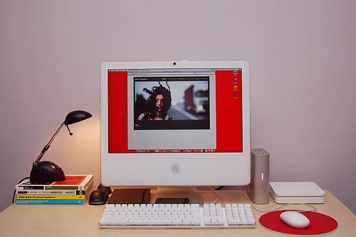 workspace-inspiration-008