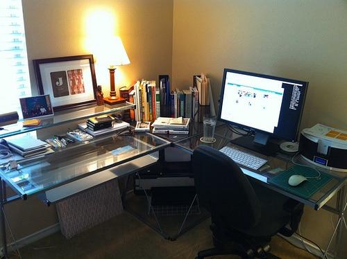 workspace-inspiration-012
