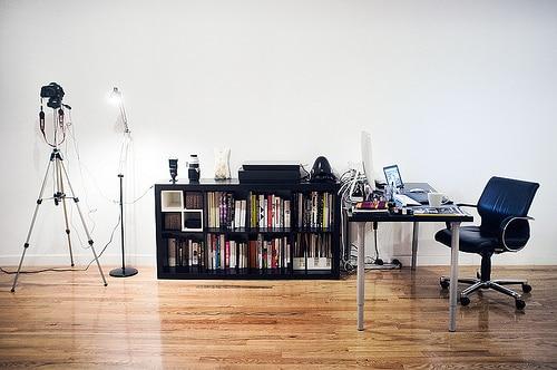 workspace-inspiration-015