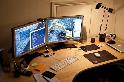 workspace-inspiration-018