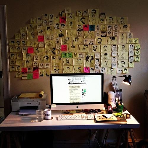 workspace-inspiration-021