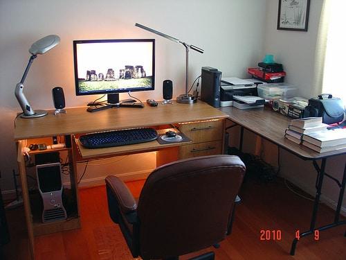workspace-inspiration-023